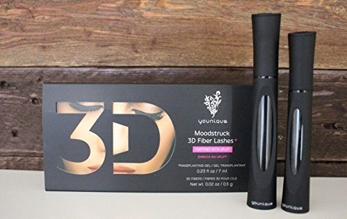 younique-moodstruck-3d-fiber-lashes-plus-fortified-with-uplift-plus-enrichi-en-uplift-by-younique