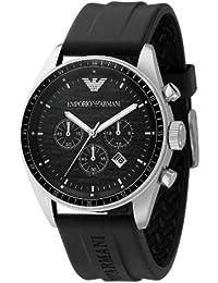 Relojes Hombre EMPORIO ARMANI ARMANI SPORT AR0527