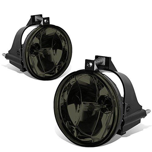 CICMOD 2 Paires Moto Ampoules Signaux de Direction Clignotants Ambres pour Harley Touring FL Electra Tour Glide Road King