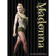 Madonna (MUSICA)