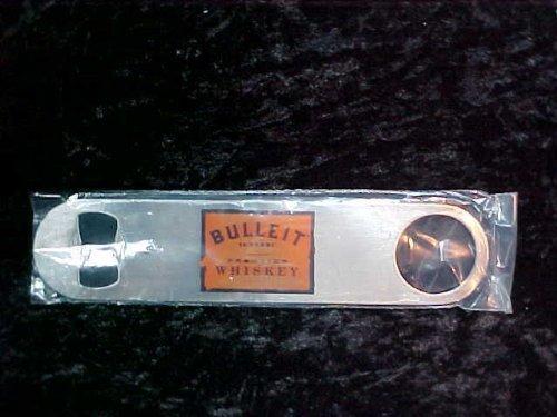 bulleit-bourbon-professional-series-bottle-opener-by-bulleit-bourbon