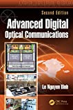 This second edition of Digital Optical Communications provides a comprehensive treatment of the modern aspects of coherent homodyne and self-coherent reception techniques using algorithms incorporated in digital signal processing (DSP) systems and DS...
