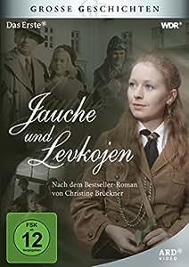 Jauche und Levkojen [2 DVDs]