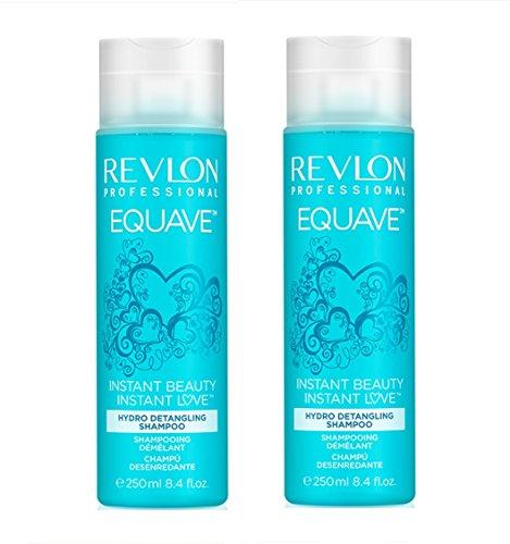 2er-set-revlon-equave-keratin-instant-beauty-hydro-detangling-shampoo-250-ml
