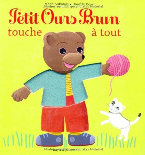"""<a href=""""/node/10402"""">Petit Ours brun touche à tout</a>"""