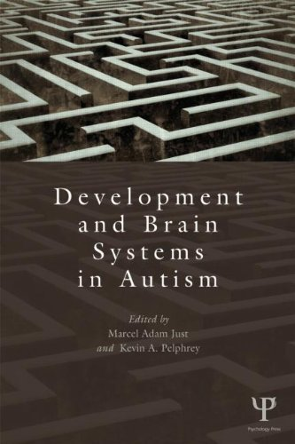 development-and-brain-systems-in-autism-carnegie-mellon-symposia-on-cognition-series-2013-03-20