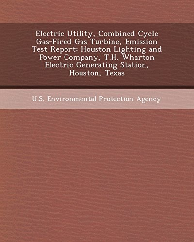 electric-utility-combined-cycle-gas-fired-gas-turbine-emission-test-report-houston-lighting-and-powe