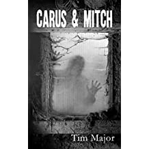 Carus & Mitch