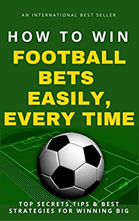 Diy Sports Betting Systems Pdf Reader - image 4