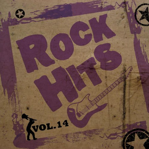 Rock Hits Vol. 14 (The Very Best)