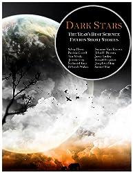 Dark Stars: The Year's Best Science Fiction Short Stories