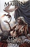 A Game of Thrones - Le Trône de fer - tome 5