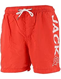 6535295776 Amazon.co.uk: Jack & Jones - Swimwear / Men: Clothing