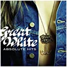 Absolute Hits [Import anglais]