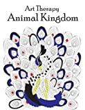 Art Therapy - Animal Kingdom