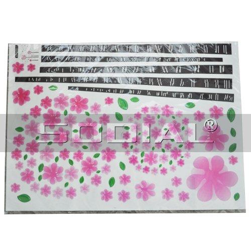 sonline-autocollant-de-mur-amovible-design-pissenlit-fleur-arbre-pour-nurserie-decalcomanie-de-vinyl