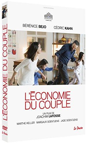 """<a href=""""/node/14403"""">L'Économie du couple</a>"""