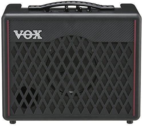 VOX VX1-SPL digitaler Modeling-Amp 1x 16,5 cm (6,5 Zoll) Speaker, 15 Watt, 8 Effekte