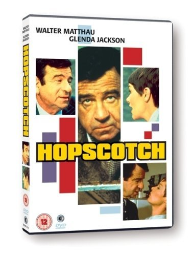hopscotch-dvd