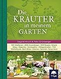 ISBN 3902134798