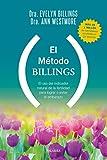 El Método Billings: El uso del indicador natural de la fertilidad para lograr o evitar el embarazo