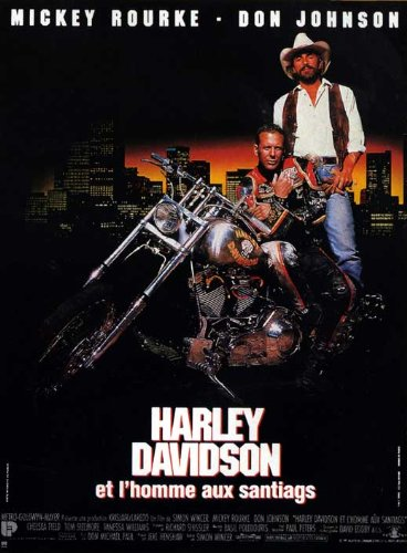 harley-davidson-and-the-marlboro-man-poster-11-x-17-inches-28cm-x-44cm-1991-french-style-a