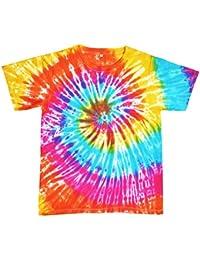 Herren ColourtoneHerren T-Shirt