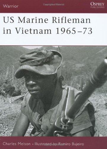 us-marine-rifleman-in-vietnam-1965-73-warrior