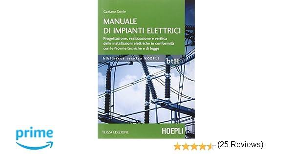 Schemi Elettrici Free Software : Set di strumenti autocad electrical software per la
