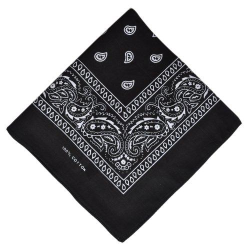 atm-bandana-foulard-noir