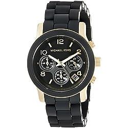 Michael Kors MK5191 Womens Chronograph Watch