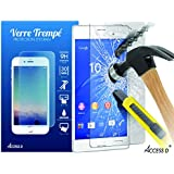 Protection Ecran, en Verre Trempé, pour Samsung,Galaxy,Grand Plus,