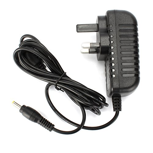 naviskauto-dc-12v-home-travel-100-240v-ac-adapter-power-supply-for-portable-dvd-player-headrest