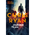Murder Team (Kindle Single)
