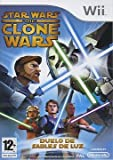 Star Wars: The Clone Wars [Spanisch Import]