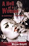 A Hell of a Woman: An Anthology of Female Noir