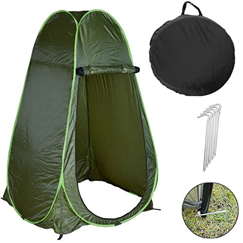 JJOnlineStore-Portable-Pop-Up-Tent-Traveller-Toilet-Storage-Shower-Changing-Room-Camping-Hiking-Beach-Pegs-Strings-Carry-Bag