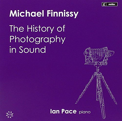 finnissy-photo-in-sound-ian-pace-divine-art-msv77501