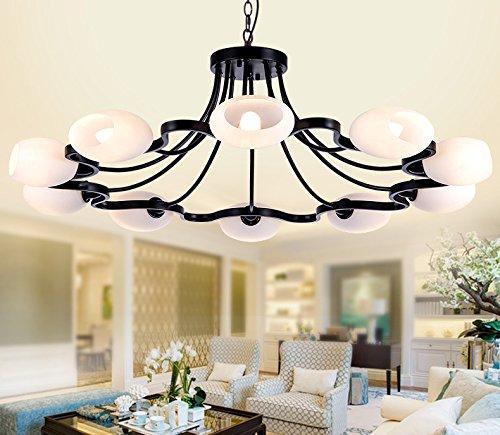 LINA-Camera / ristorante / hotel / sala / club / regalo Hotel semplice atmosferica LED Lampadario a bracci ,