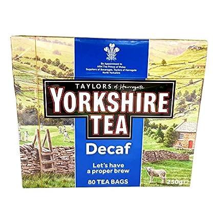 Taylors-of-Harrogate-Yorkshire-Tea-Decaffeinated-80-Btl-250g