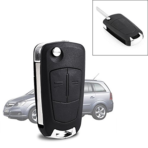 replacement-car-fob-2-button-remote-car-key-fob-shell-for-vauxhall-opel-corsa-astra-vectra-zafira