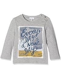 Absorba Baby Boys' Longsleeve T-Shirt