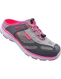 bb55e80f7968b Suchergebnis auf Amazon.de für: Roadstar - Damen / Schuhe: Schuhe ...