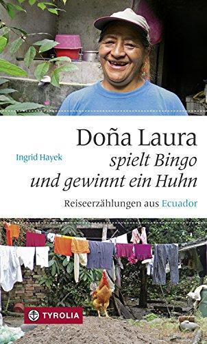 2017 Dona Laura spielt Bingo/> </div></div> </div> </div></div>       </main>       <footer class=