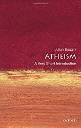 Atheism: A Very Short Introduction (Very Short Introductions)