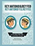 Best Places To Rv - Rey Antonio and Rey Feo: Rey Antonio y Review