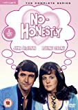 No, Honestly - The Complete Series [DVD] [1974]
