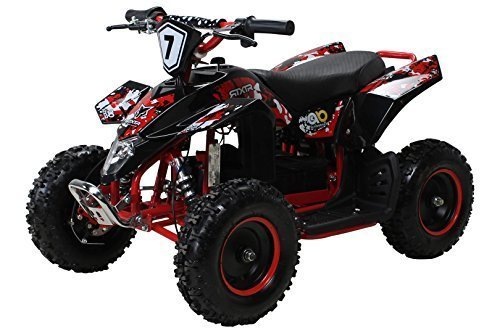 ACTIONBIKES  Farbe