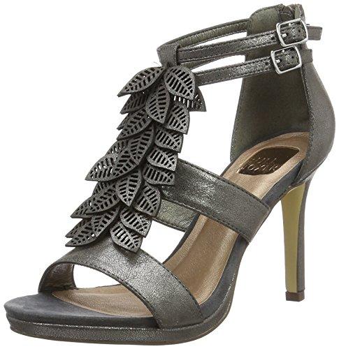 bullboxer-sandal-heel-escarpins-femme-gris-grau-gunn-taille-38