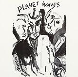 Songtexte von Bob Dylan - Planet Waves